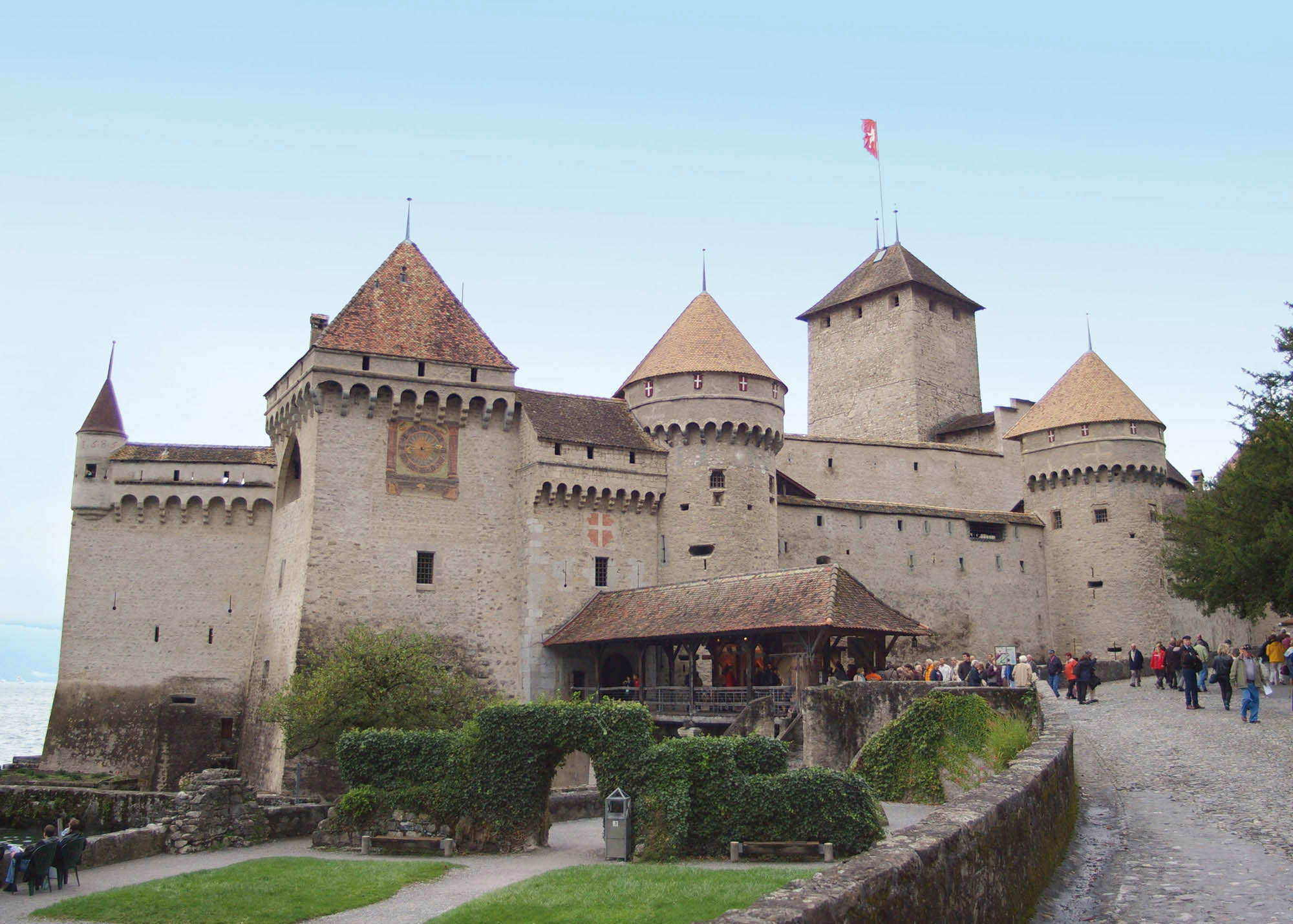 Chateau_de_Chillon_becauseprod